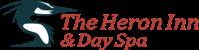 Home, The Heron Inn & Day Spa